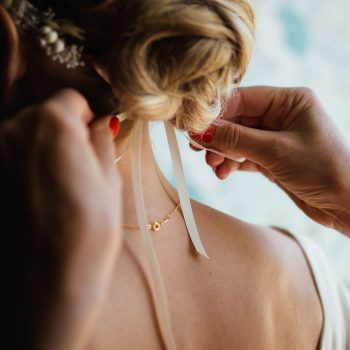 3 Reasons Why Jewelry Makes for a Perfect Wedding Anniversary Gift