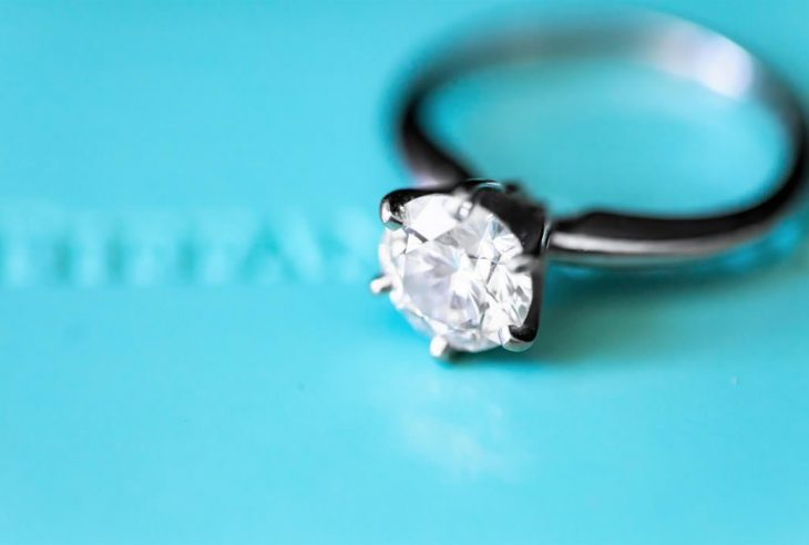 Diamond buying tips: Which diamond certificate should we prefer when shopping