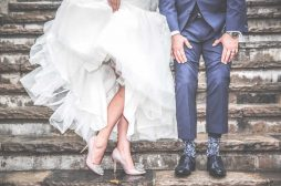 Capture Moments of Your Wedding