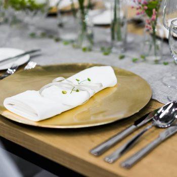 5 Common Wedding Invitation Mistakes to Avoid