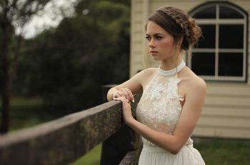 4 Hair and Makeup Additions for Your Ceremony