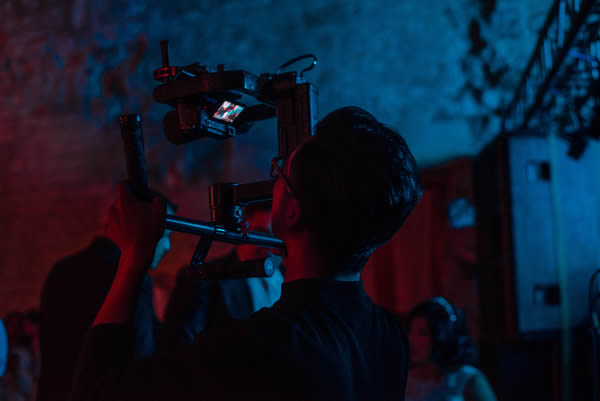 Tools That Help Mold You Into A Star Videographer