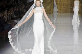 What You Should Bring To Your Wedding Dress