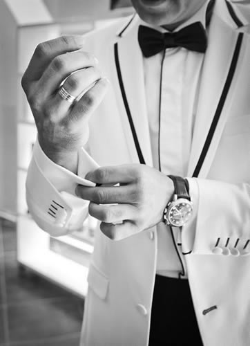 7 Stylish Gift Ideas for Your Husband