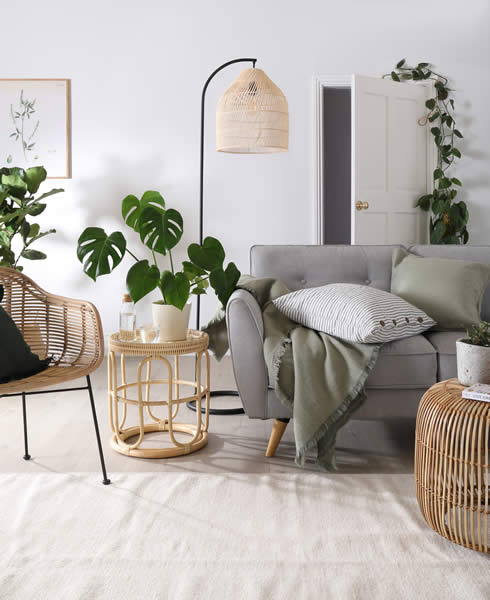 Introduce Mindful Living Into The Home For 2020