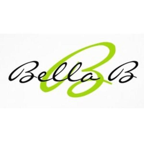 Bella B Events Logo