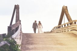 Planning a Destination Wedding in Chennai