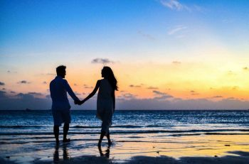 Top 10 Planning Tips For Your Honeymoon