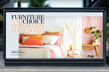 Furniture And Choice marks 15 years