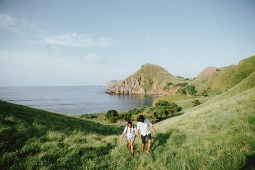 Tips for the best Honeymoon