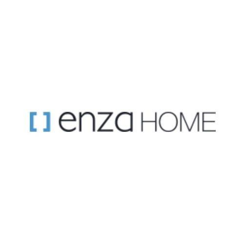 Enza Home Logo