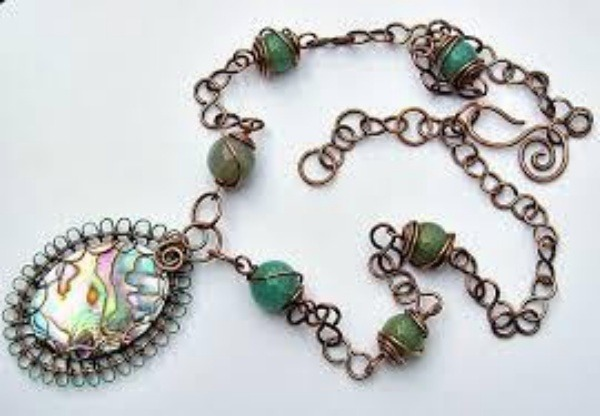 Simply Stunning Jewelry Ideas For Women
