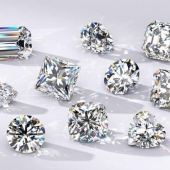 Everything You Have To Know About The Fantastic Diamond Cuts