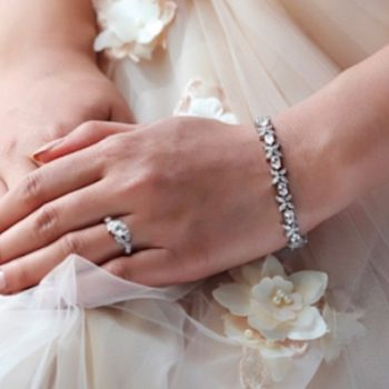 Things You Should Analyze Before Purchasing A Wedding Jewelry