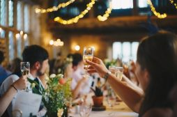 9 Tips for Planning a Wedding Reception That Your Guests Won't Forget