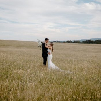 top wedding photography trends in 2021 lifestyle wedding photography