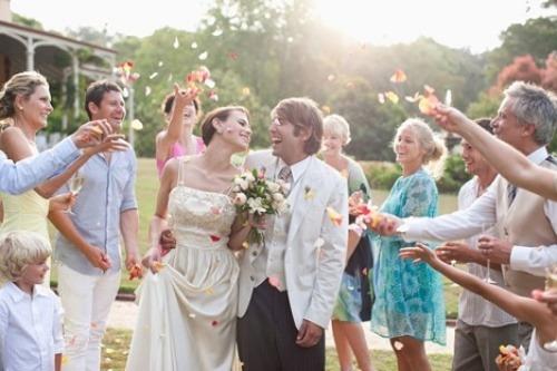 Wedding Photography Trends 1