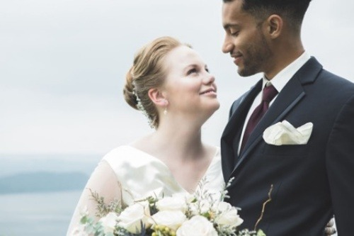 Wedding Photography Trends 2