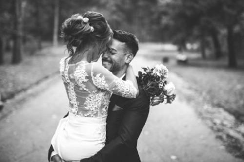 Wedding Photography Trends 3