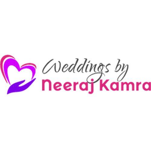 Weddings By Neeraj Kamra