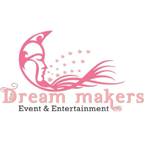 Dream Makers Event