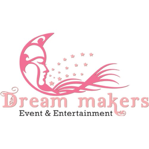 Dream Makers Event & Entertainment