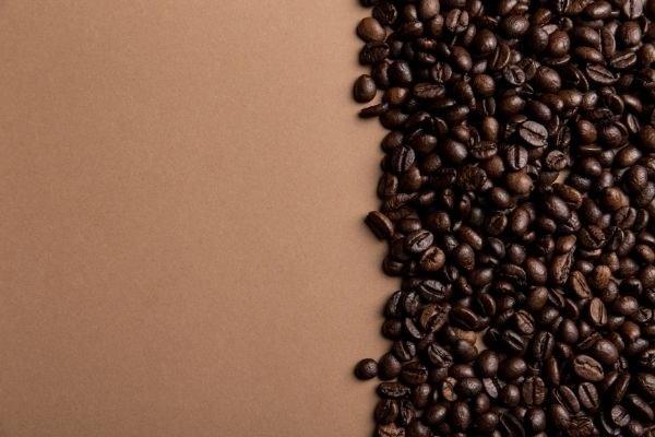 Limit your caffeine