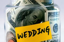 top 5 cheap wedding favors you can use