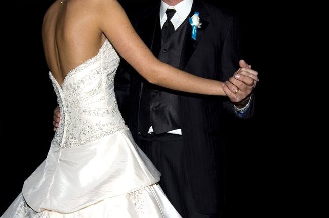 7 things you need to know about wedding vows