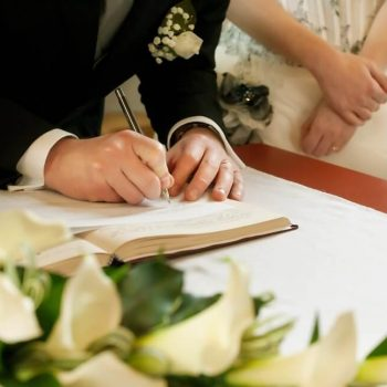Top Tips for Financially Happy Marriage