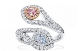 Finding the perfect engagement ring for you and your partner